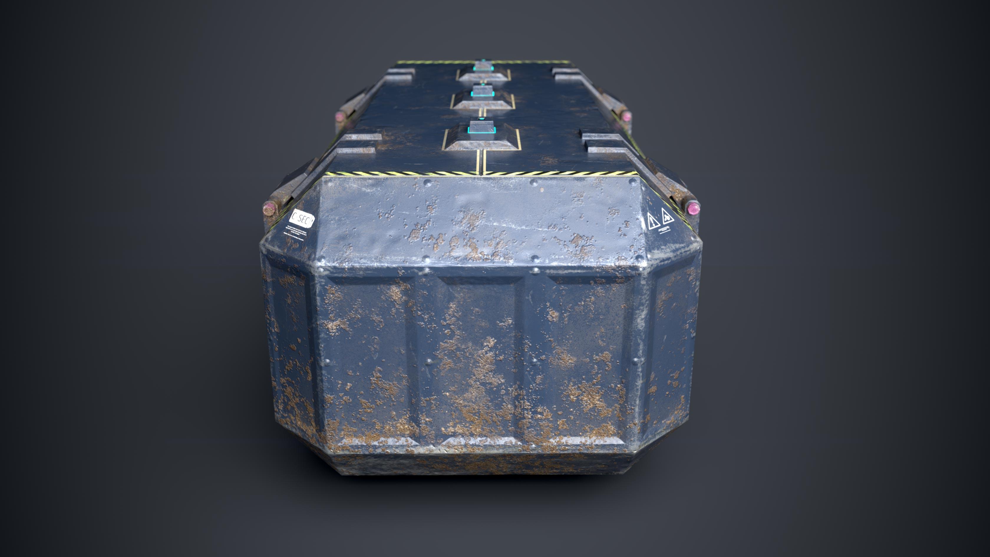 Future-storage-unit-graphics